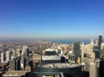 chicagoskyline-jan102012