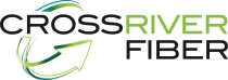 CrossRiverFiber-logo-on-white copy