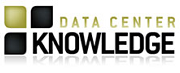DataCenterKnowledge