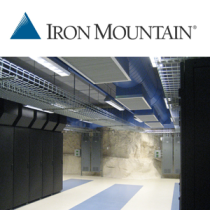 IronMountainAnnouncement1