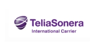 teliasoneraic_new