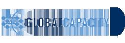 logo_globalcapacity