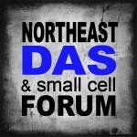 NortheastDASlarge1-150x150