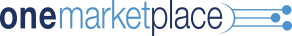 omp_logo_FINAL (1)