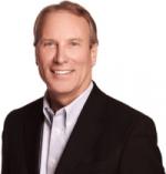 Doug Wiest